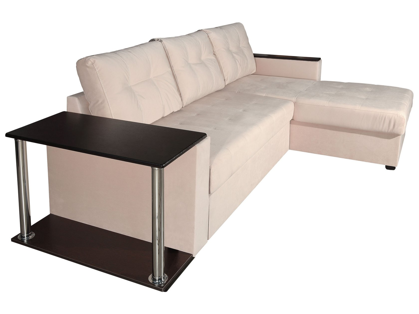 мебель г клинцы фото диваныч старшова горячие