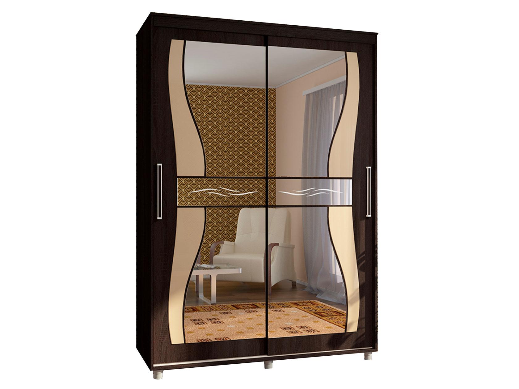 совсем понятно, фото шкафов купе в прихожую с зеркалами похода
