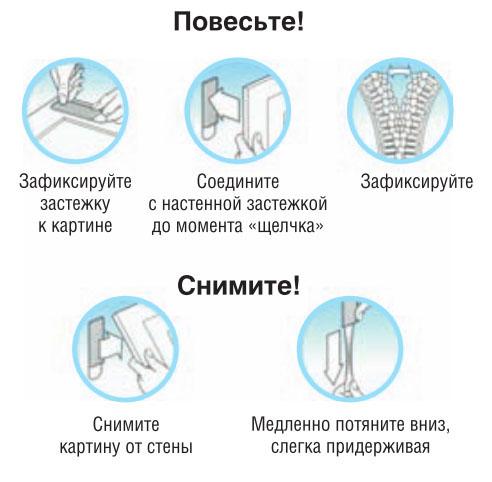 """Шкаф-стол кухонный (ЭЗ) для кухни """"Элегия-Люкс"""" ЭЗ"""