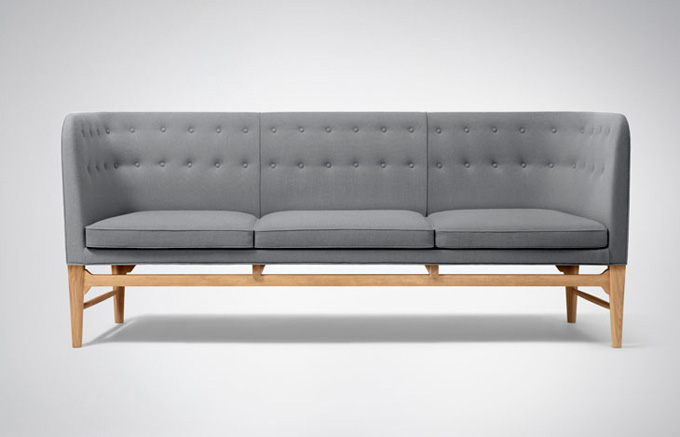 MAYOR-sofa-Arne-Jacobsen-from-Tradition-05.jpg