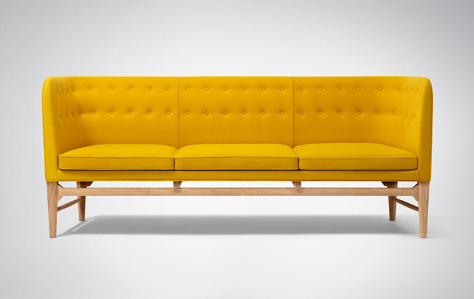 MAYOR-sofa-Arne-Jacobsen-from-Tradition-06.jpg