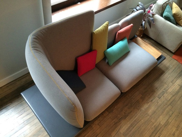 Sofa4Manhattan-by-Luca-Nichetto-02.jpg
