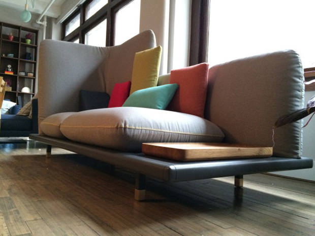 Sofa4Manhattan-by-Luca-Nichetto-03.jpg