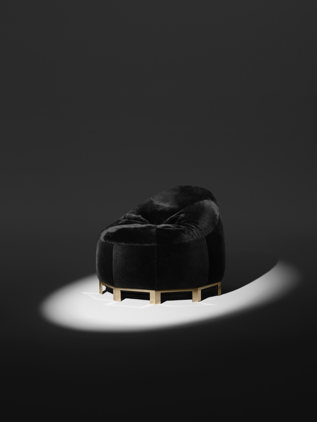 alexander-wang-poltrona-frau-furniture-collaboration02.jpg
