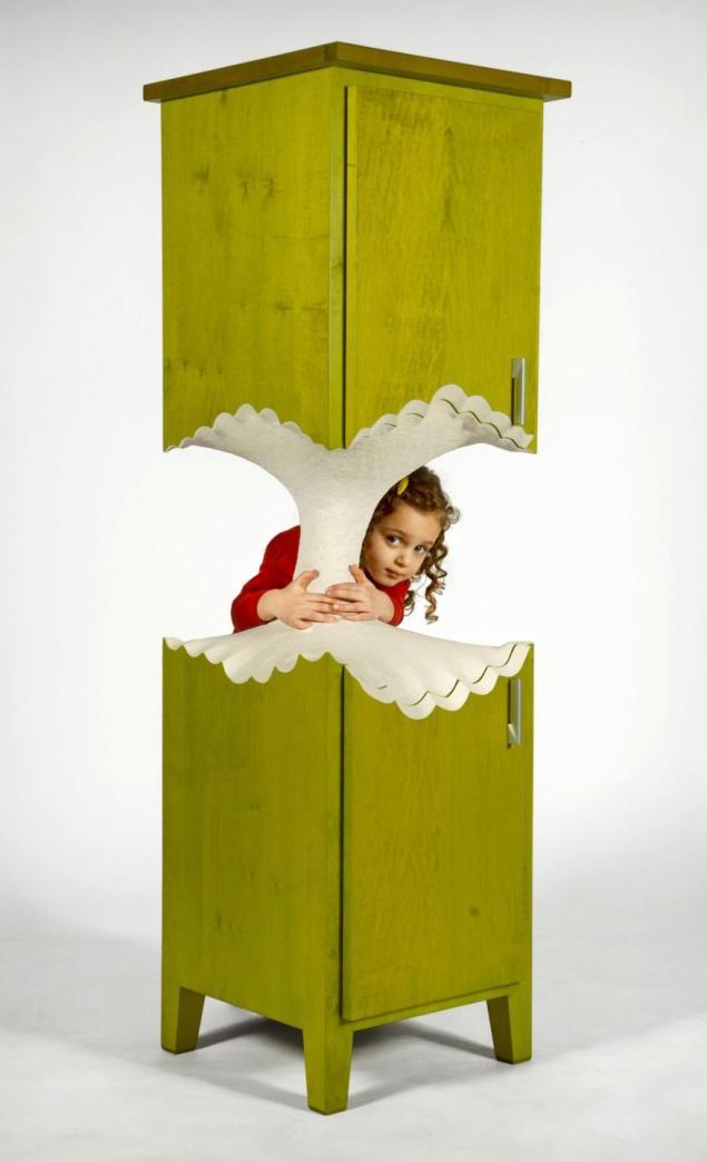 печка веселые картинки детям мебель втб сможет снизить
